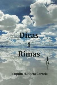 livro Dicas e Rimas site