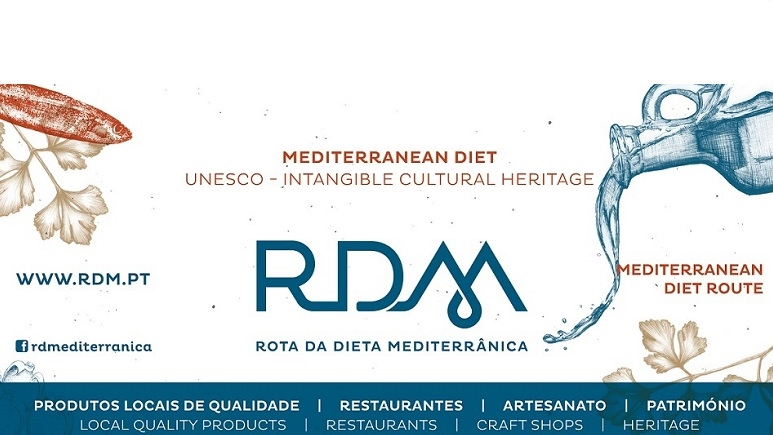 dieta mediterranica logo