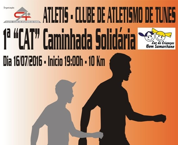 Cartaz2-A3-Caminhada