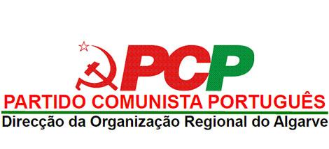 Doral_PCP