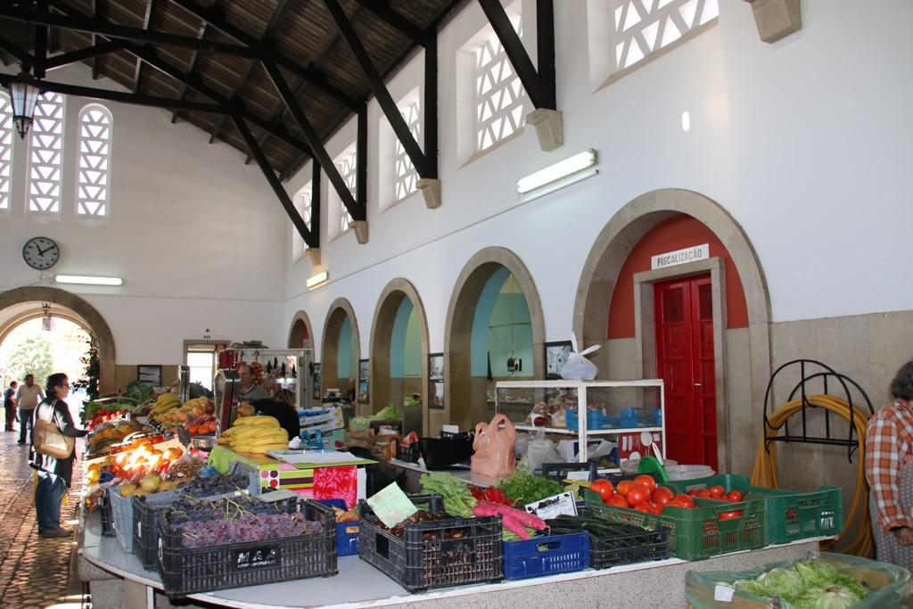 foto 13 mercado silves