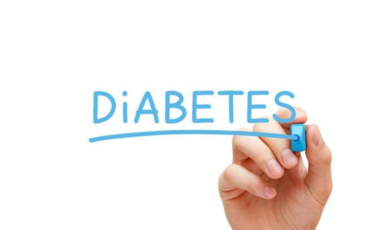 diabetes_-gulbenkian-1132x670