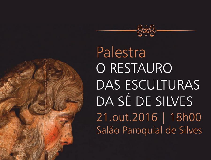 palestra-site